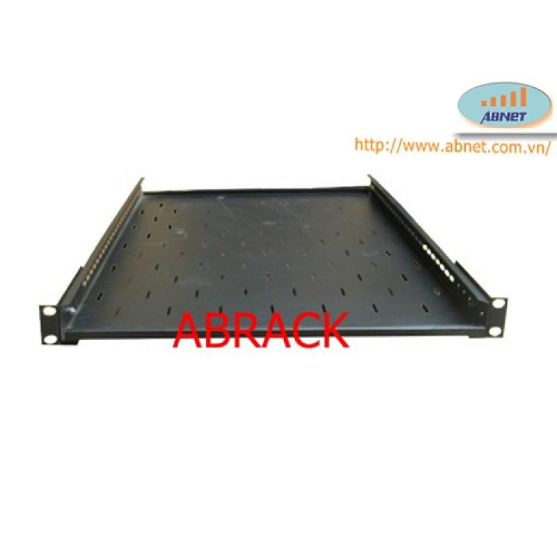 Khay cố định cho tủ sâu 1000-1100/ (Fix shelf) FS1