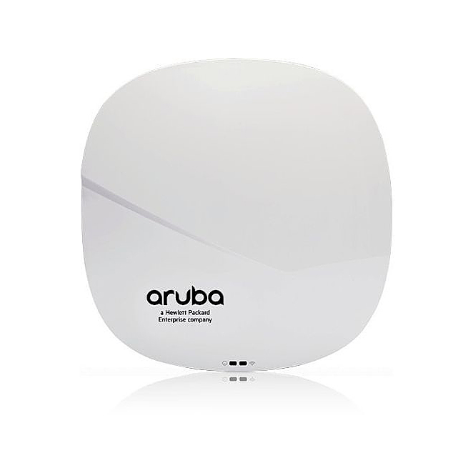 HP Aruba Instant IAP-305 (RW) Access Point JX945A