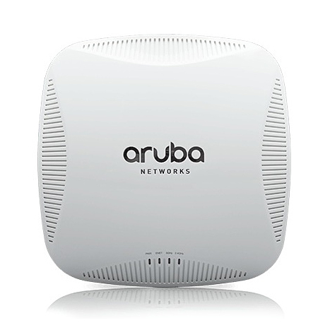 HP 225 Instant Access Point (ARUBA Instant 225) JL190A