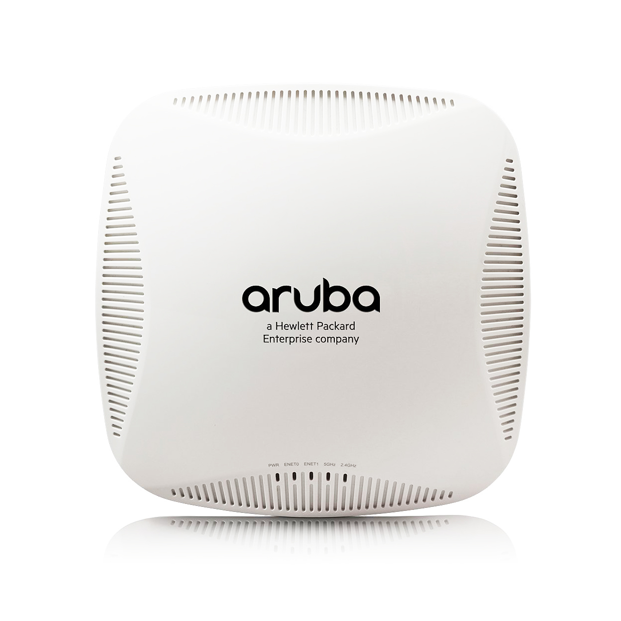 HP Aruba Instant IAP-225 (RW) Access Point JW240A