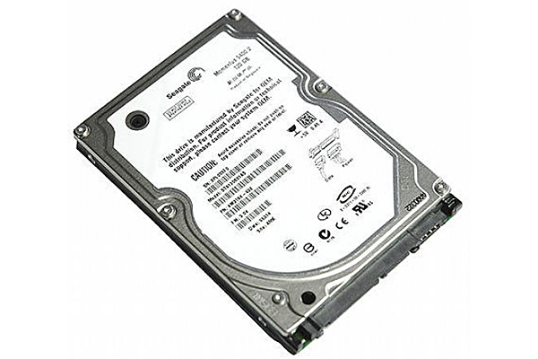 Ổ cứng Seagate Barracuda 3TB 64MB cache ST3000DM001
